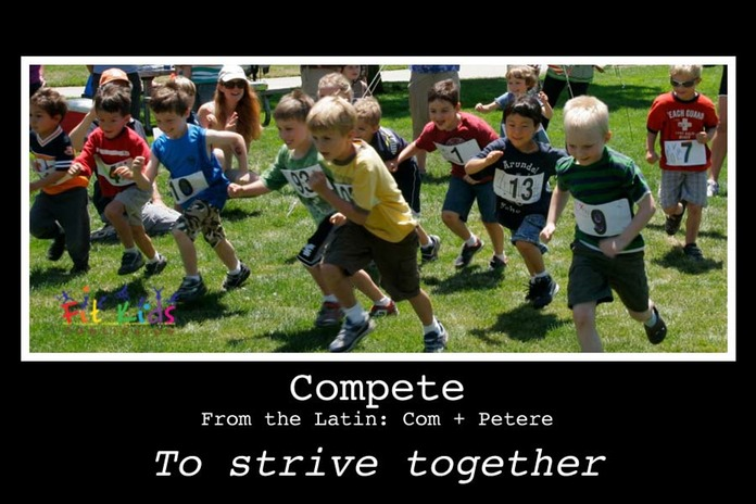 Compete-FKP1